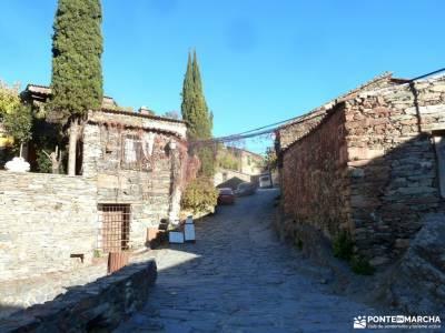Cancho de la Cabeza-Patones; viajes de un dia desde madrid excursiones de fin de semana desde madrid